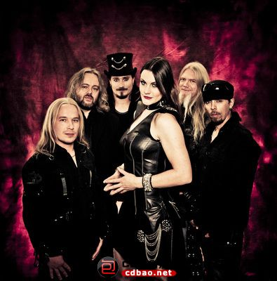 Nightwish.jpg
