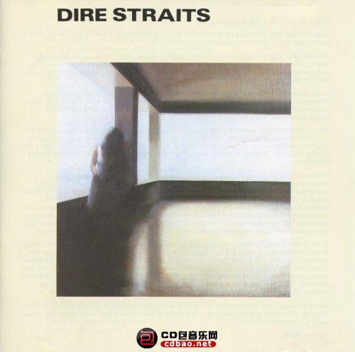 (1978) Dire Straits [Vertigo – 800 051-2] [Remastered].jpg