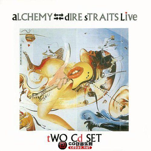 (1984) Alchemy – Dire Straits Live [Vertigo – 818 243-2] [Remastered].jpg