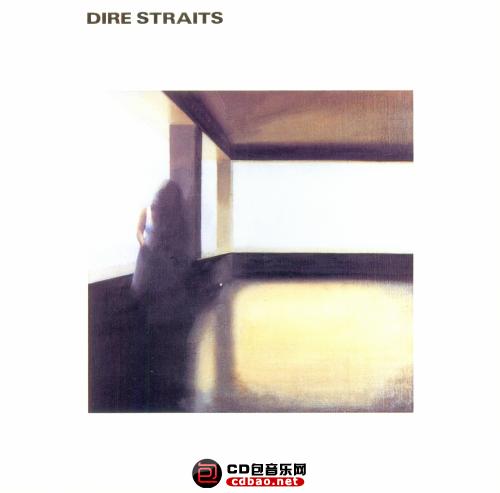 (1978) Dire Straits [Vertigo – UICY-40008] [Remastered].png
