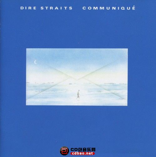 (1979) Communiqué [Vertigo – 800 052-2] [Remastered].jpg