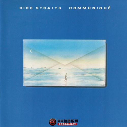 (1979) Communiqué [Warner Bros. Records – 9 47770-2] [Remastered].jpg
