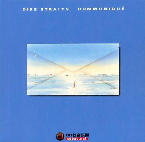 (1979) Communiqué [Vertigo – UICY-40084] [Remastered].jpg