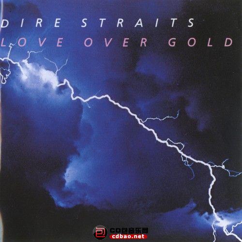 (1982) Love Over Gold [Vertigo – 800 088-2] [Remastered].jpg