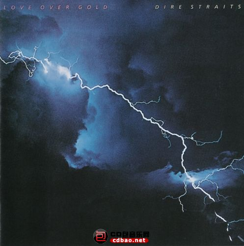 (1982) Love Over Gold [Warner Bros. Records – 9 47772-2] [Remastered].jpg