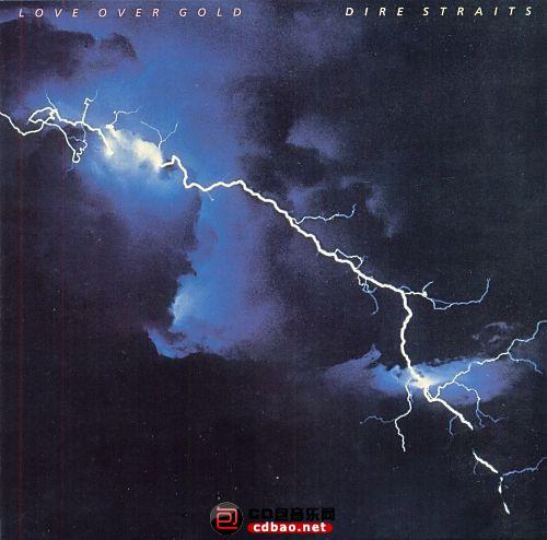 (1982) Love Over Gold [Vertigo – UICY-40029] [Remastered].jpg