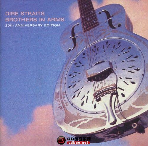 (1985) Brothers In Arms [Vertigo – 9871498] [Remastered].jpg