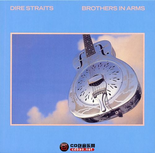 (1985) Brothers In Arms [Vertigo – UICY-40055] [Remastered].jpg