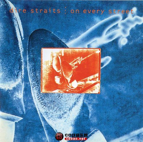 (1991) On Every Street [Vertigo – 510 160-2].jpg