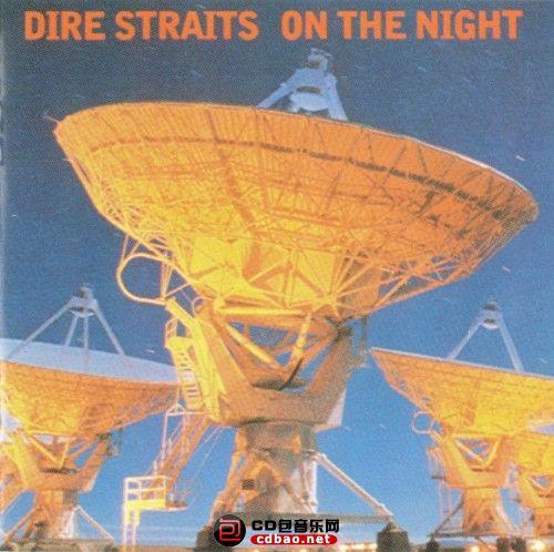 (1993) On The Night [Vertigo – 514 766-2] [Remastered] [Argentina].jpg