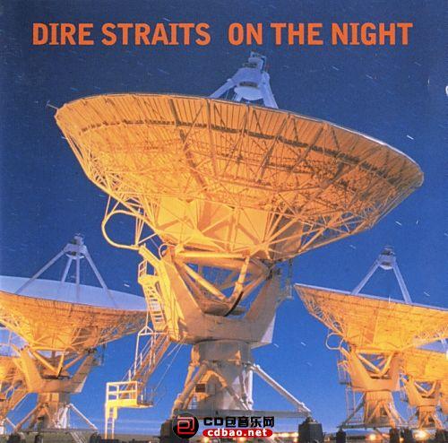 (1993) On The Night [Vertigo – 514 766-2].jpg