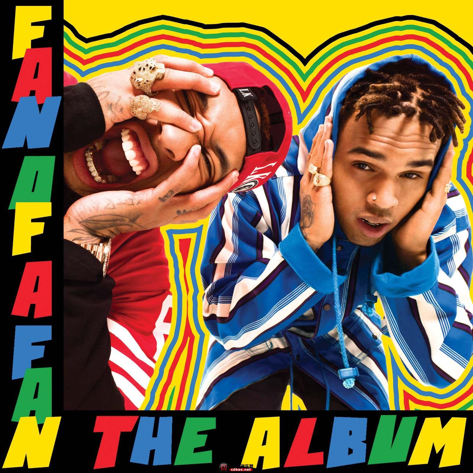 Chris-Brown-Tyga-Fan-Of-A-Fan-The-Album.jpg