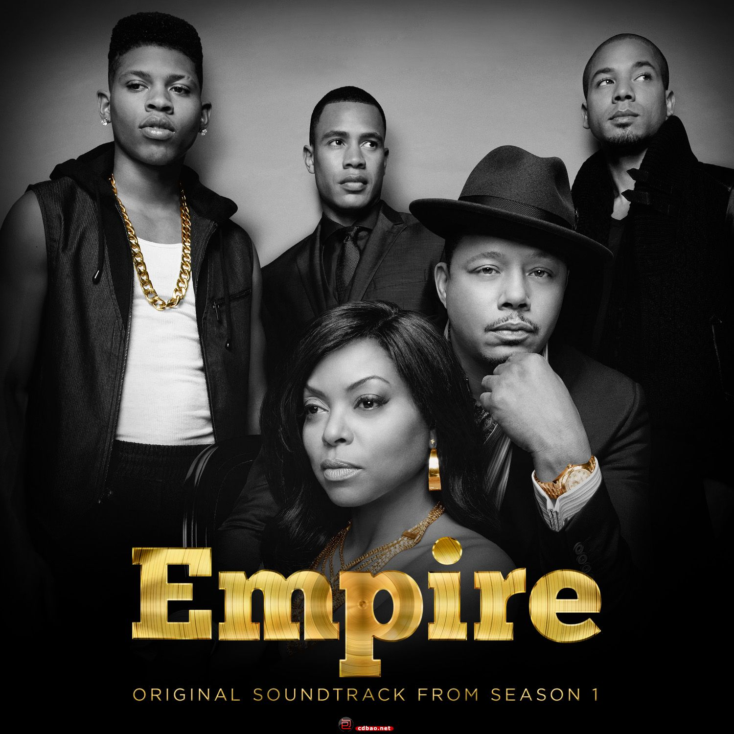 Empire-Season-1-Soundtrack.jpg