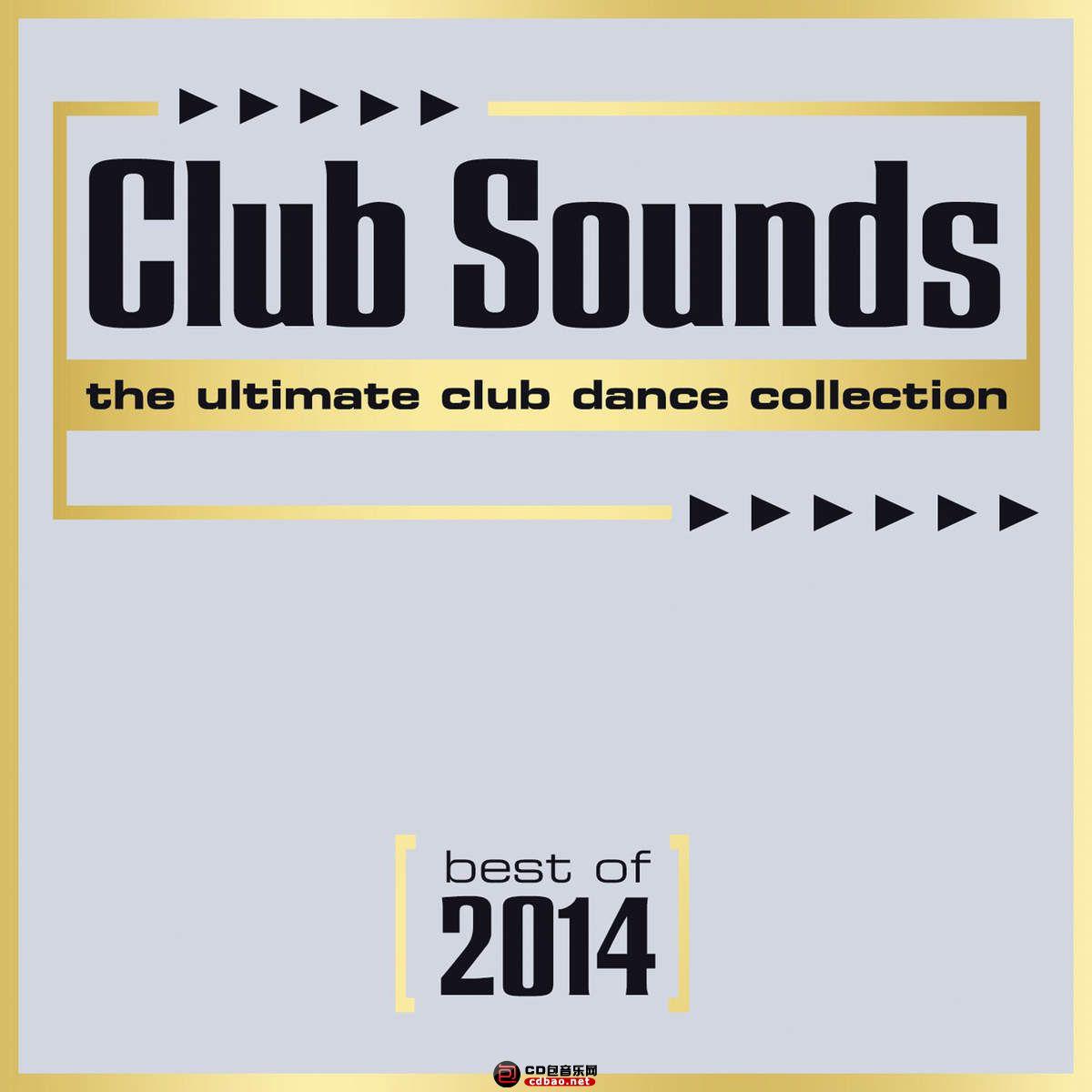 club_sounds-best_of_2014_3cd.jpg