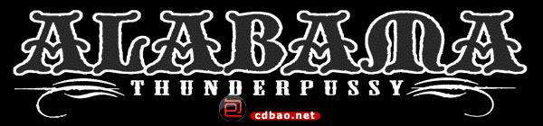 4647_logo.JPG