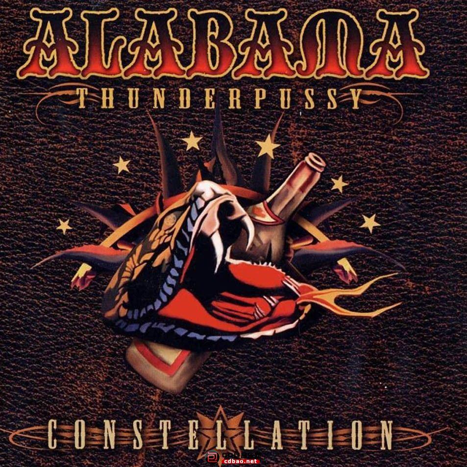 [AllCDCovers]_alabama_thunderpussy_constellation_2003_retail_cd-front.jpg