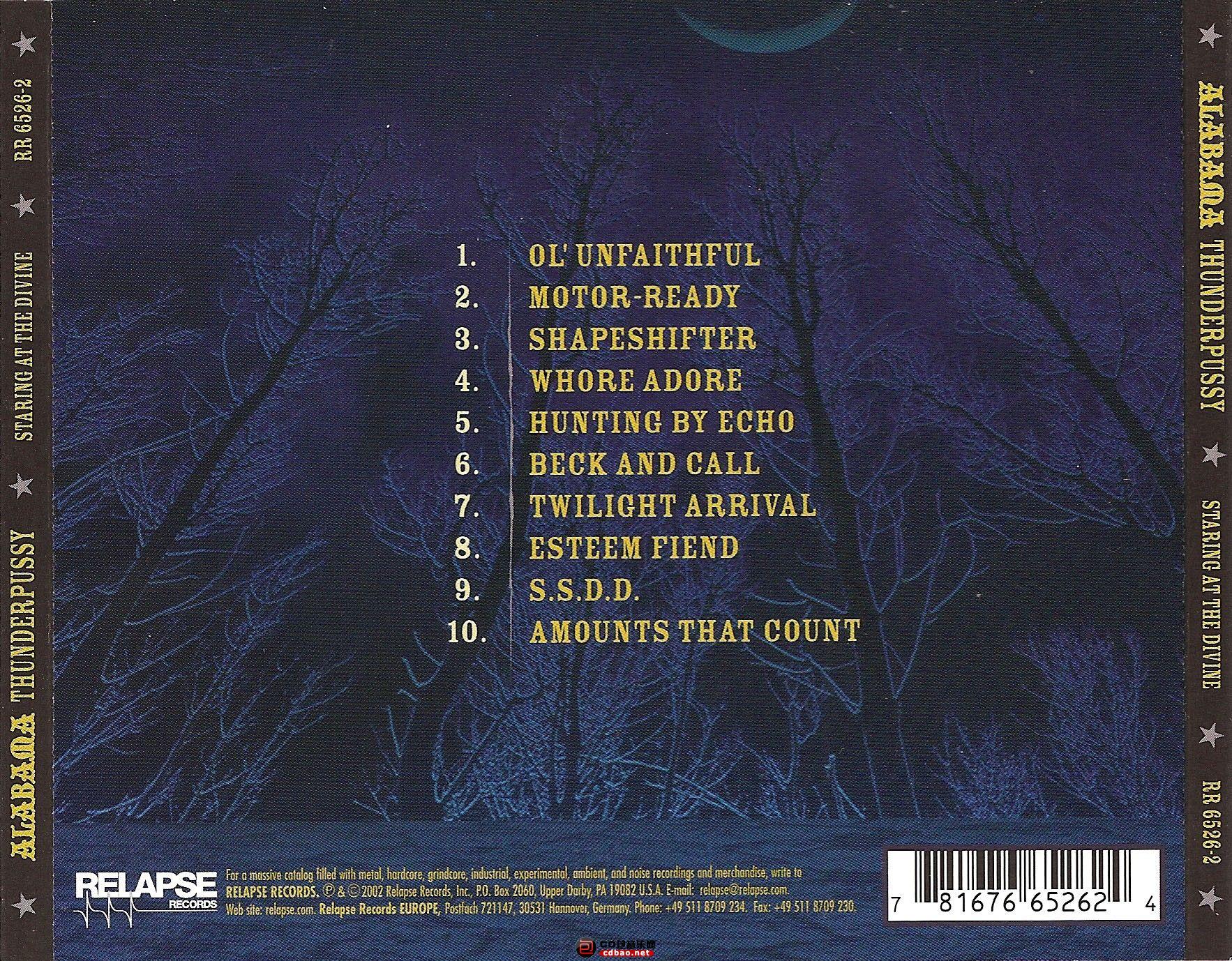 [AllCDCovers]_alabama_thunderpussy_staring_at_the_divine_2002_retail_cd-back.jpg