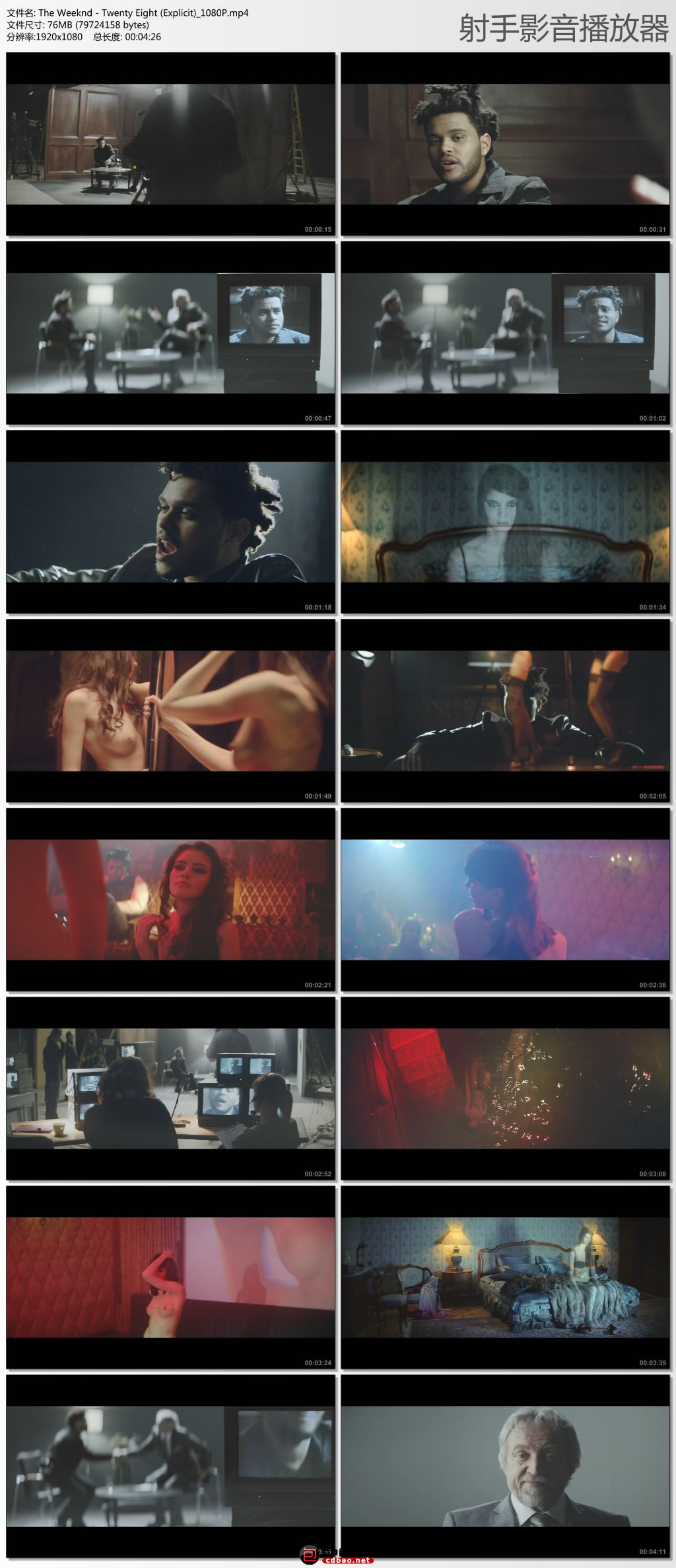 The Weeknd - Twenty Eight (Explicit)_1080P.jpg