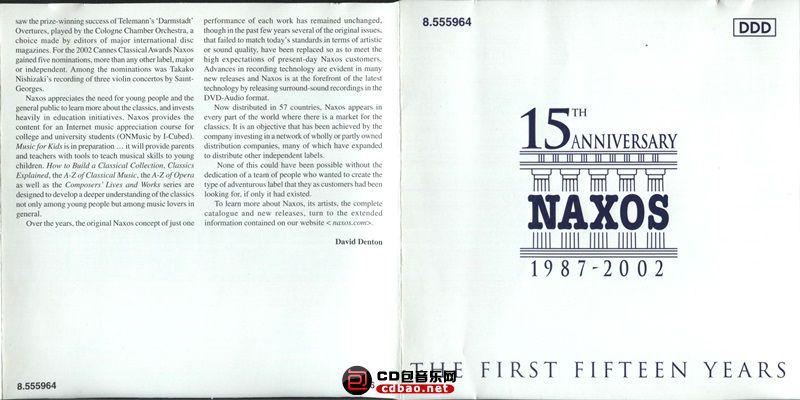 NAXOS8555964.jpg