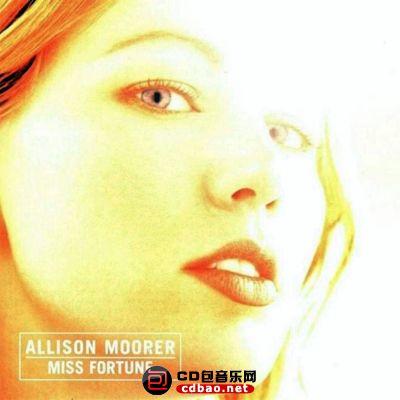 Allison Moorer - Miss Fortune.jpg