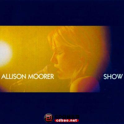 Allison Moorer - Show.jpg