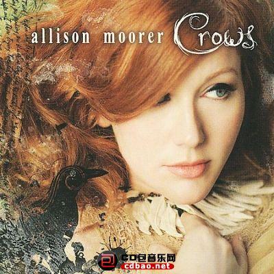 Allison Moorer - Crows.jpg
