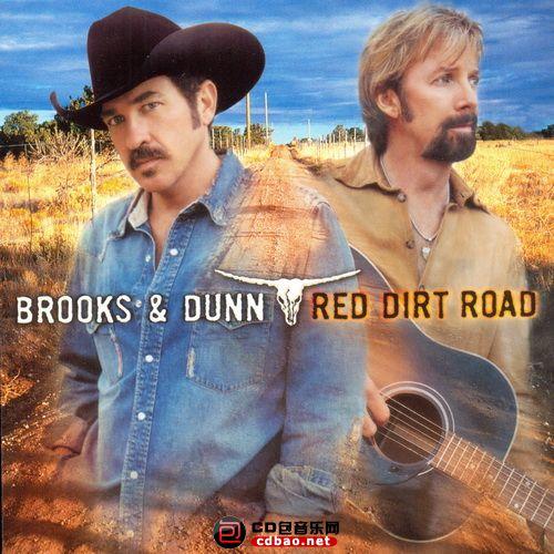 Red Dirt Road.jpg
