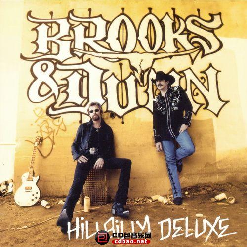 Hillbilly Deluxe.jpg