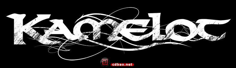 166_logo.jpg