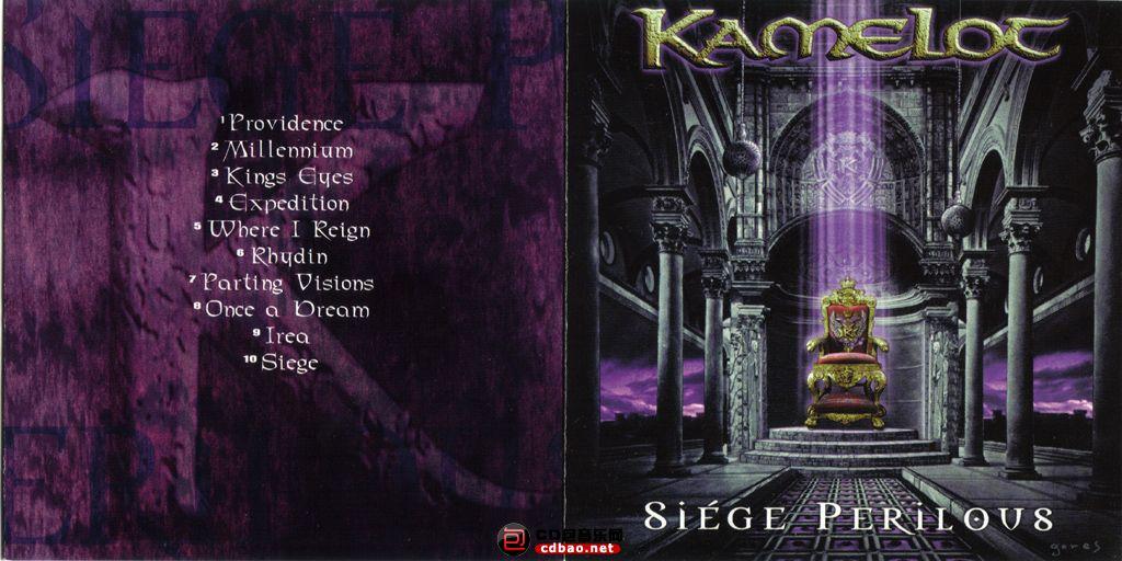 Kamelot.-.Siege.Perilous.[1998].jpg