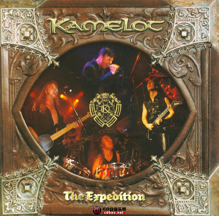 Kamelot.-.The.Expedition.[2000].jpg
