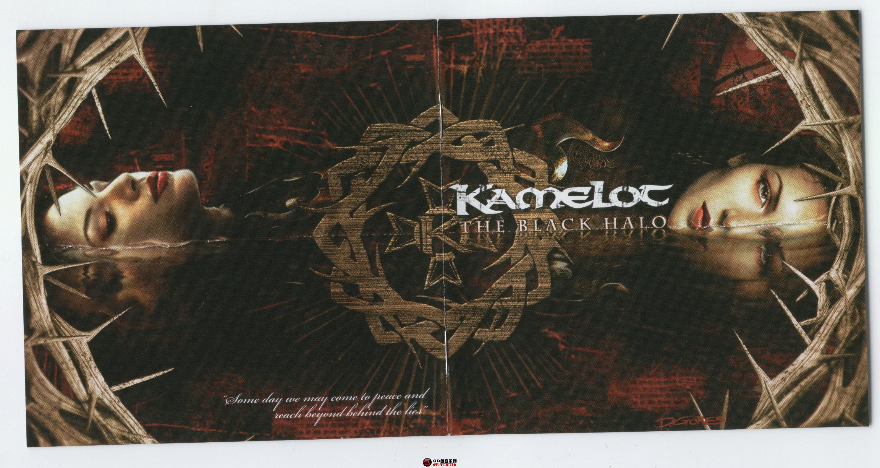 Kamelot.-.The.Black.Halo.(Ltd..Edition).[2005].jpg