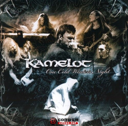 Kamelot.-.One.Cold.Winter's.Night.[CD1].[2006].jpg