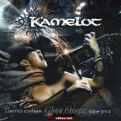 Kamelot.-.Ghost.Opera.[2007].jpg