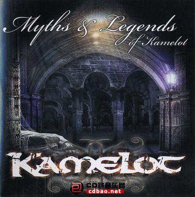 Kamelot.-.Myths.&.Legends.Of.Kamelot.[2007].jpg