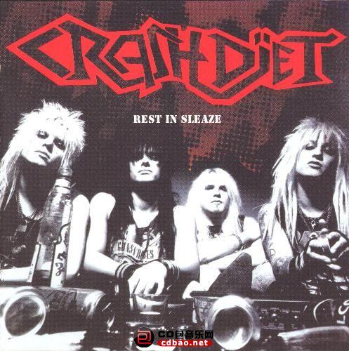 Crashdiet - Rest In Sleaze(Enhanced CD).jpg