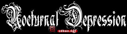 19948_logo.jpg