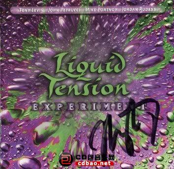 Liquid-Tension-Experiment.jpg