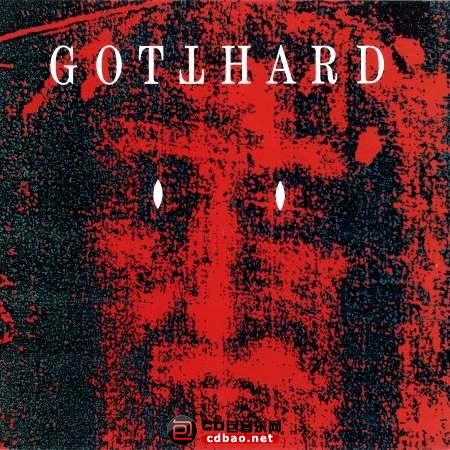 1397130035_01.-gotthard-japan-1992.jpg