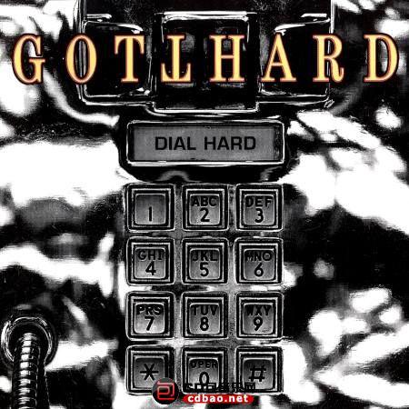 1397130147_02.-dial-hard-japan-1994.jpg