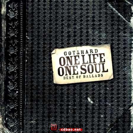 1397130263_08.-one-life-one-soul-2002.jpg