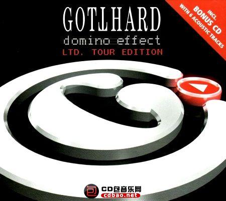 1397130357_14.-domino-effect-2cd-2007.jpg
