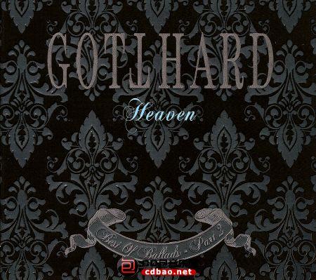1397130441_17.-heaven-best-of-ballads-2010.jpg