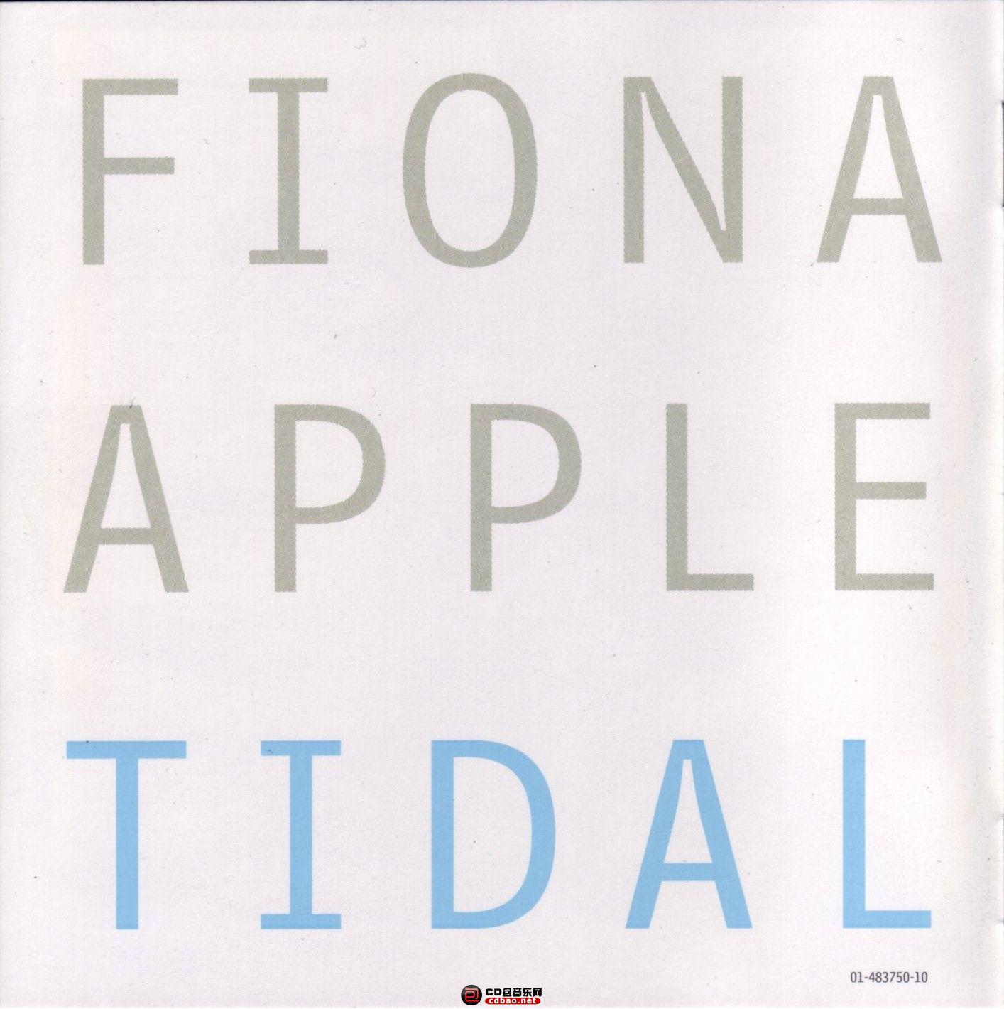 Tidal_booklet_12.jpg