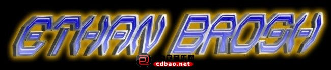 3540277591_logo.jpg