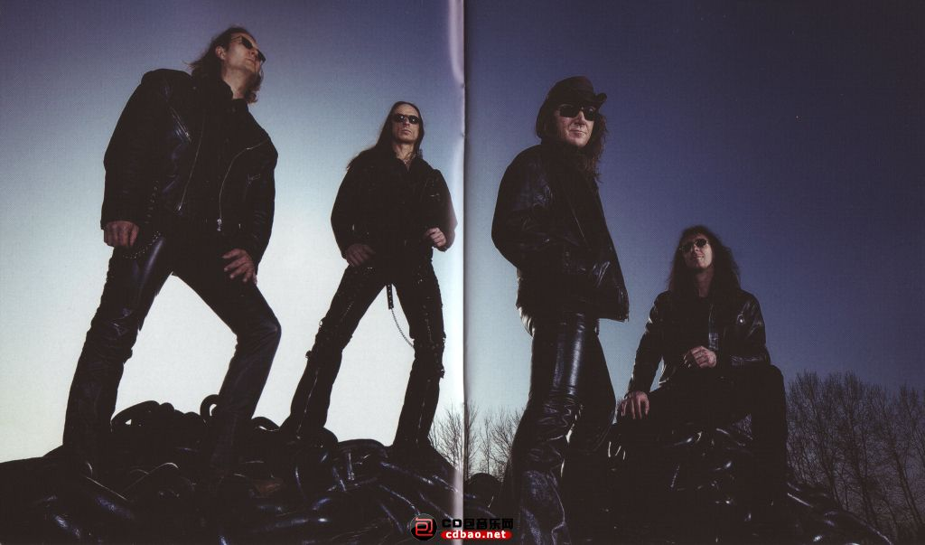 Gamma Ray - The Best Of (digi Pack) - Book 02.jpg