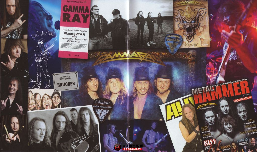 Gamma Ray - The Best Of (digi Pack) - Book 12.jpg