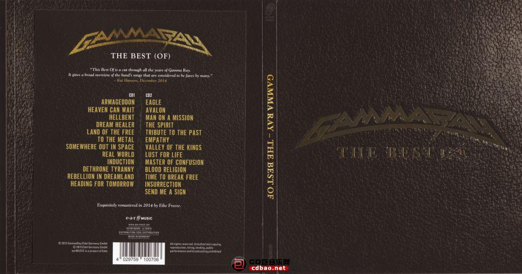 Gamma Ray - The Best Of (digi Pack) - Digi Both.jpg