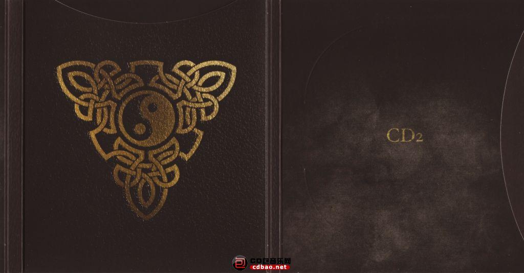 Gamma Ray - The Best Of (digi Pack) - Digi Inside 1.jpg