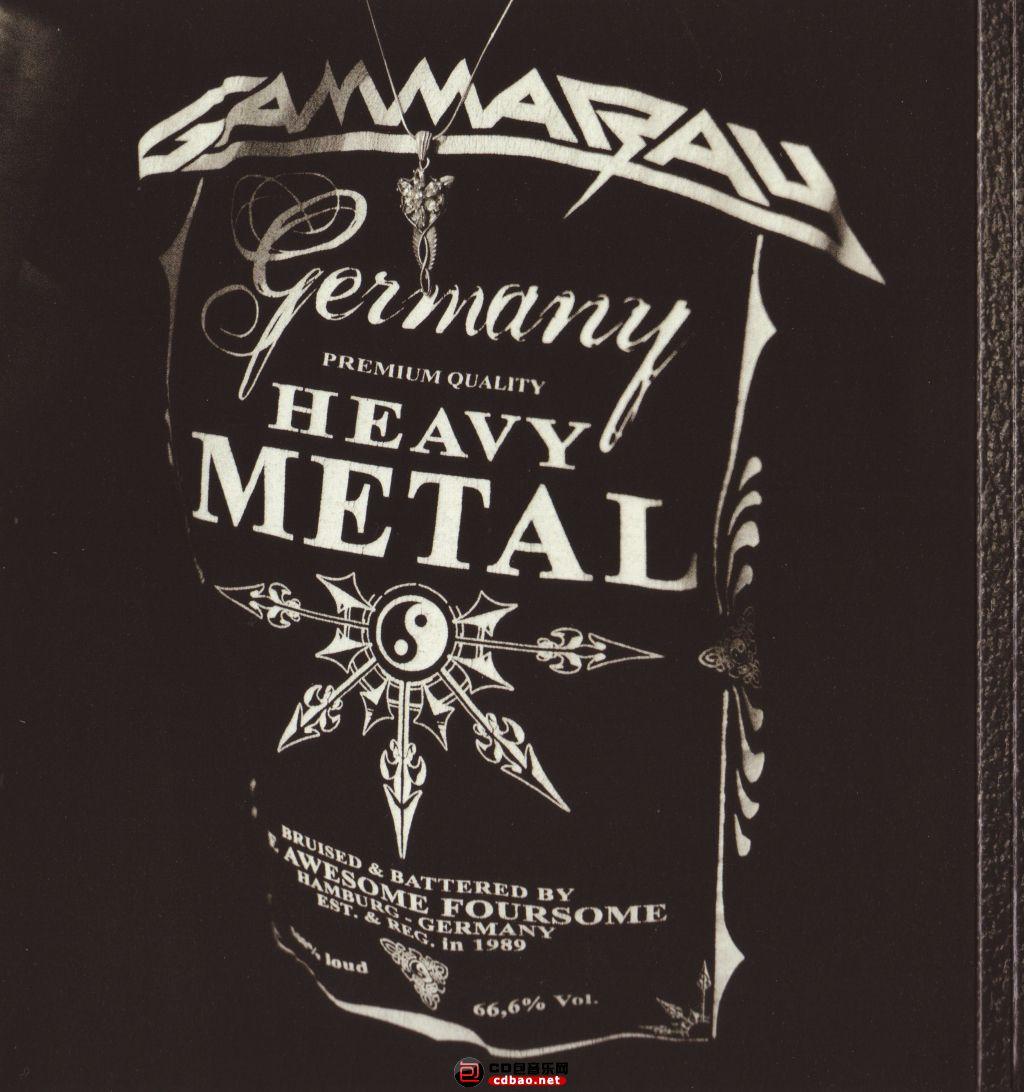 Gamma Ray - The Best Of (digi Pack) - Digi Outside.jpg
